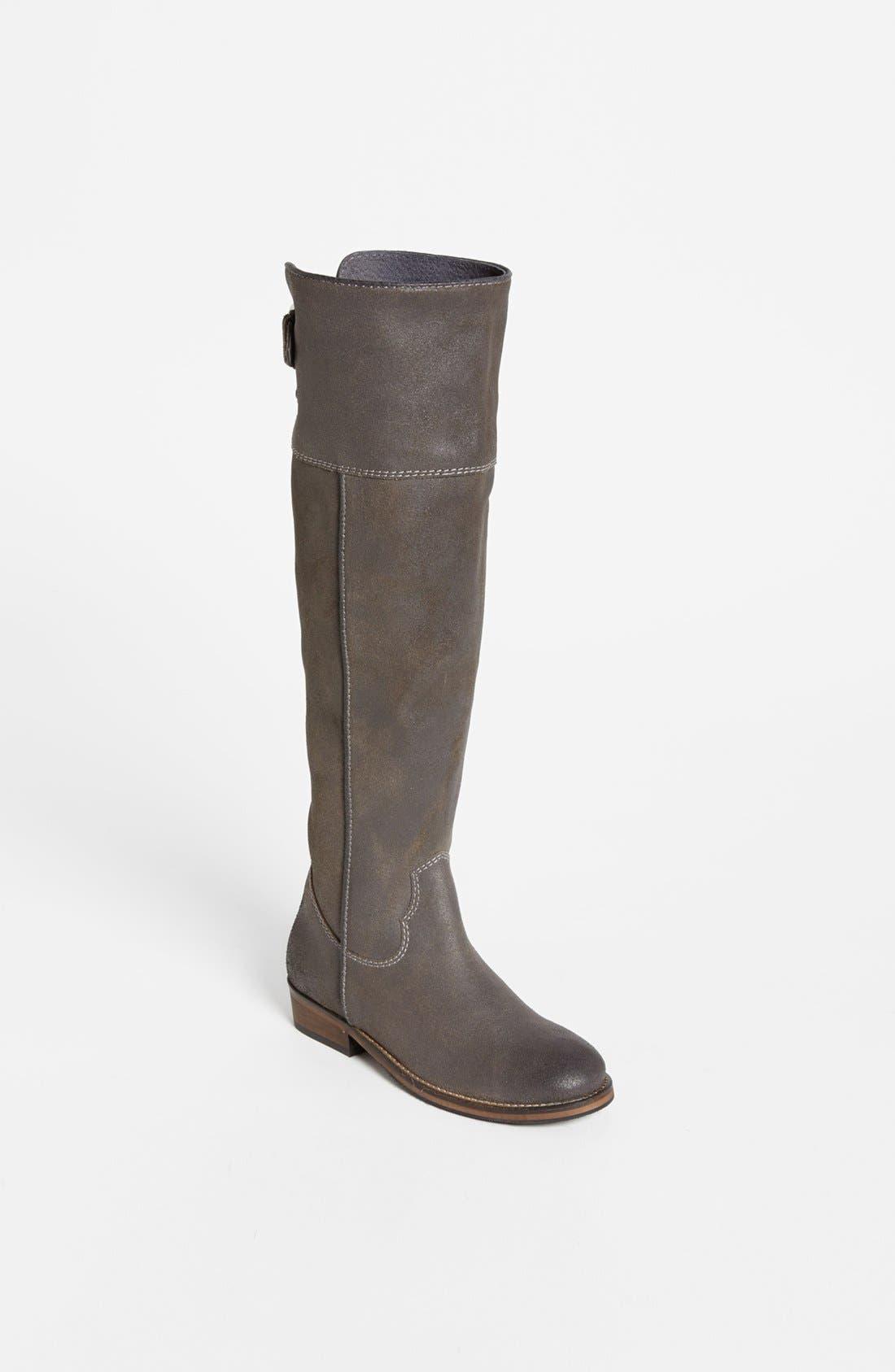 Alternate Image 1 Selected - BP. 'Darbie' Boot