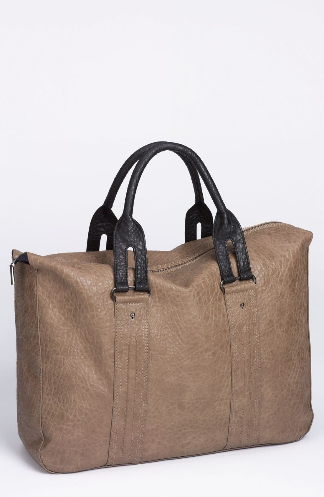 Alternate Image 1 Selected - French Connection Tote, Extra Large