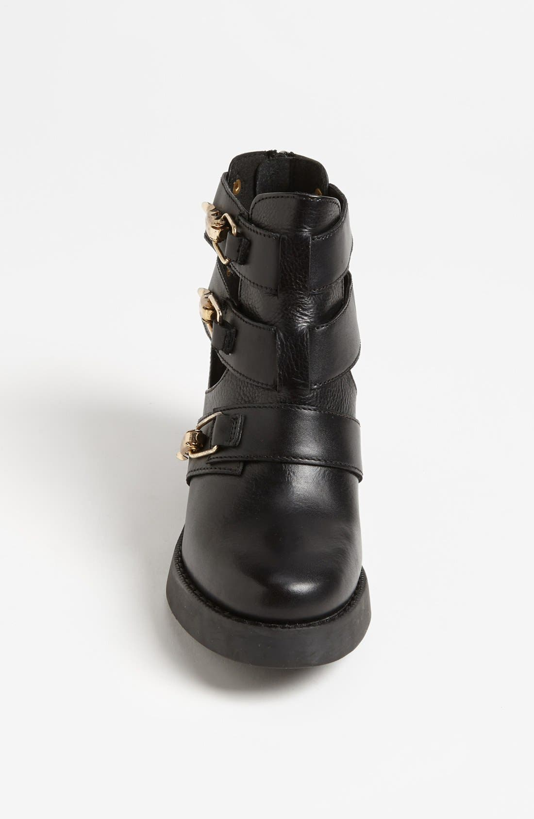 Alternate Image 4  - Topshop 'Aubrey' Boot