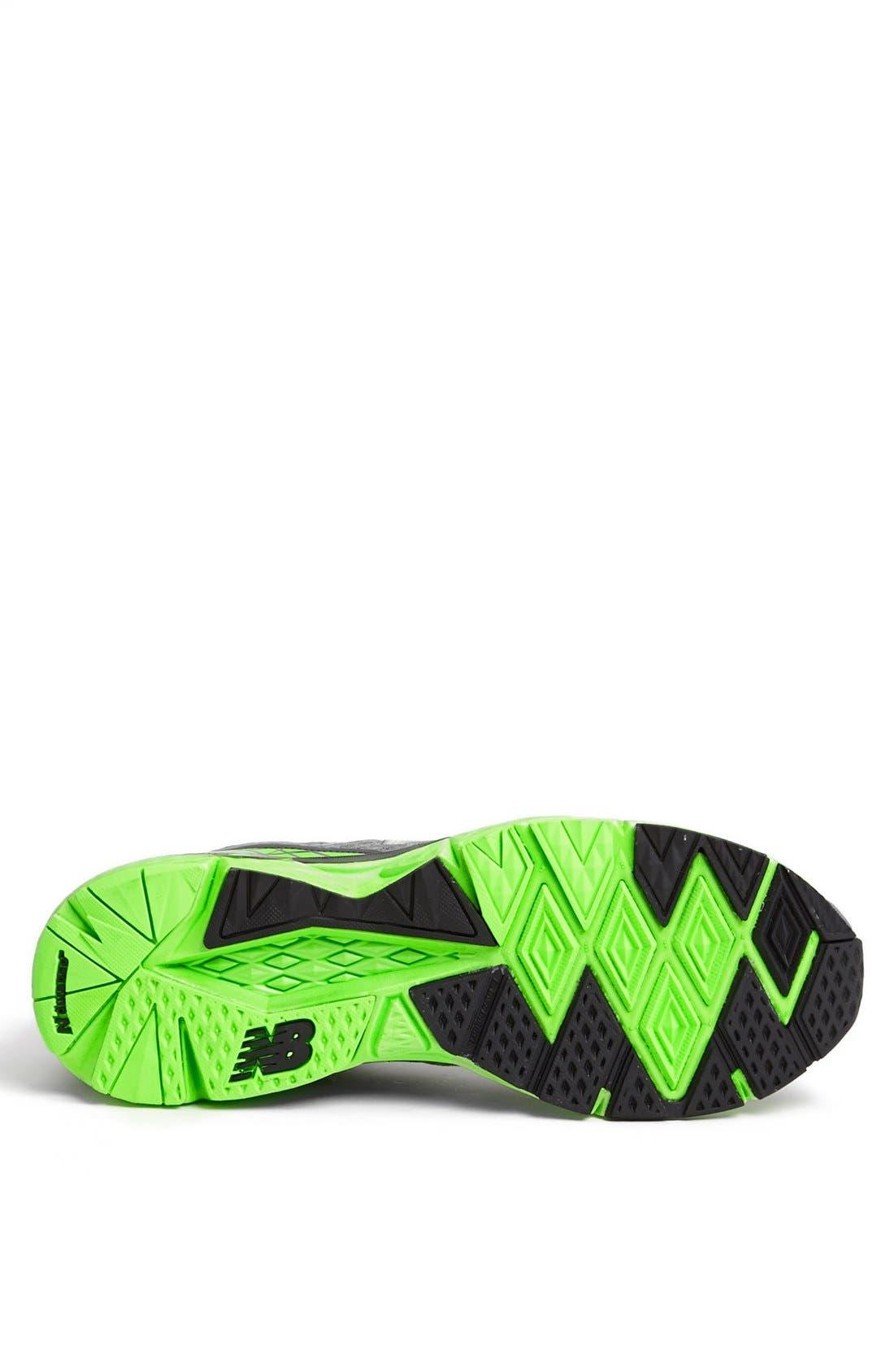 Alternate Image 4  - New Balance '790' Running Shoe (Men) (Online Only Color)