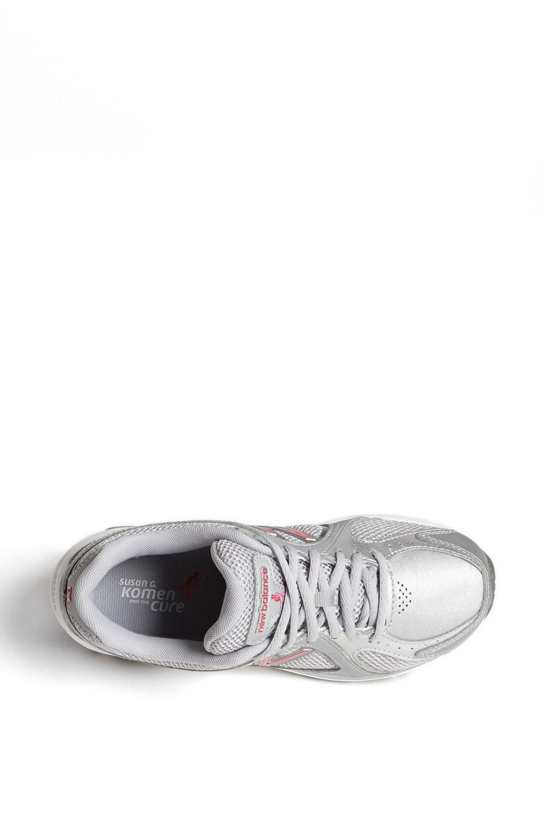 Alternate Image 3  - New Balance '847' Walking Shoe (Women)