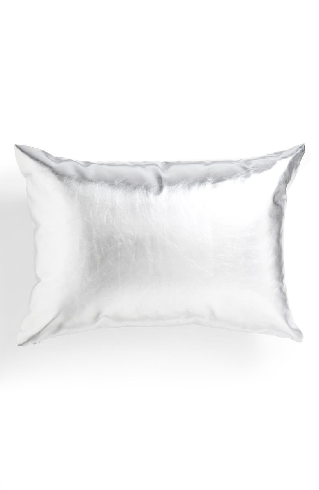 Alternate Image 2  - Nordstrom at Home 'Spoon Me' Pillow