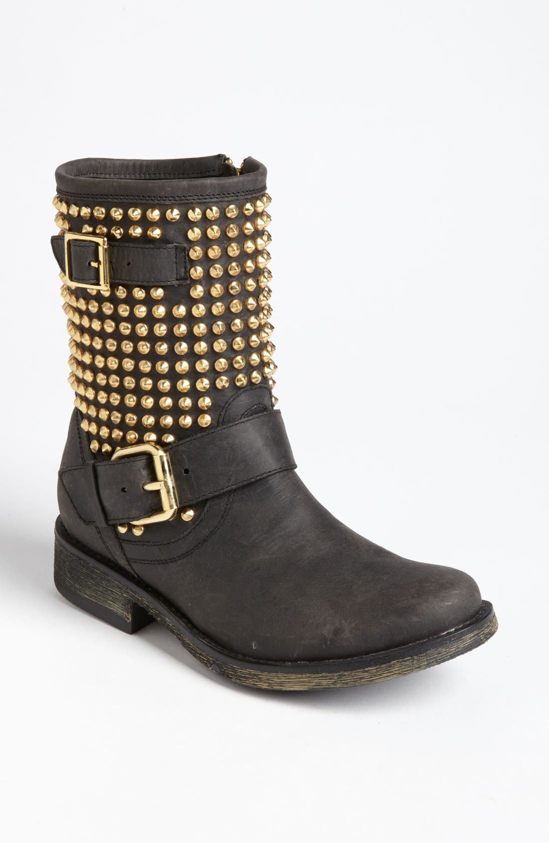 Alternate Image 1 Selected - Steve Madden 'Monicaa' Boot