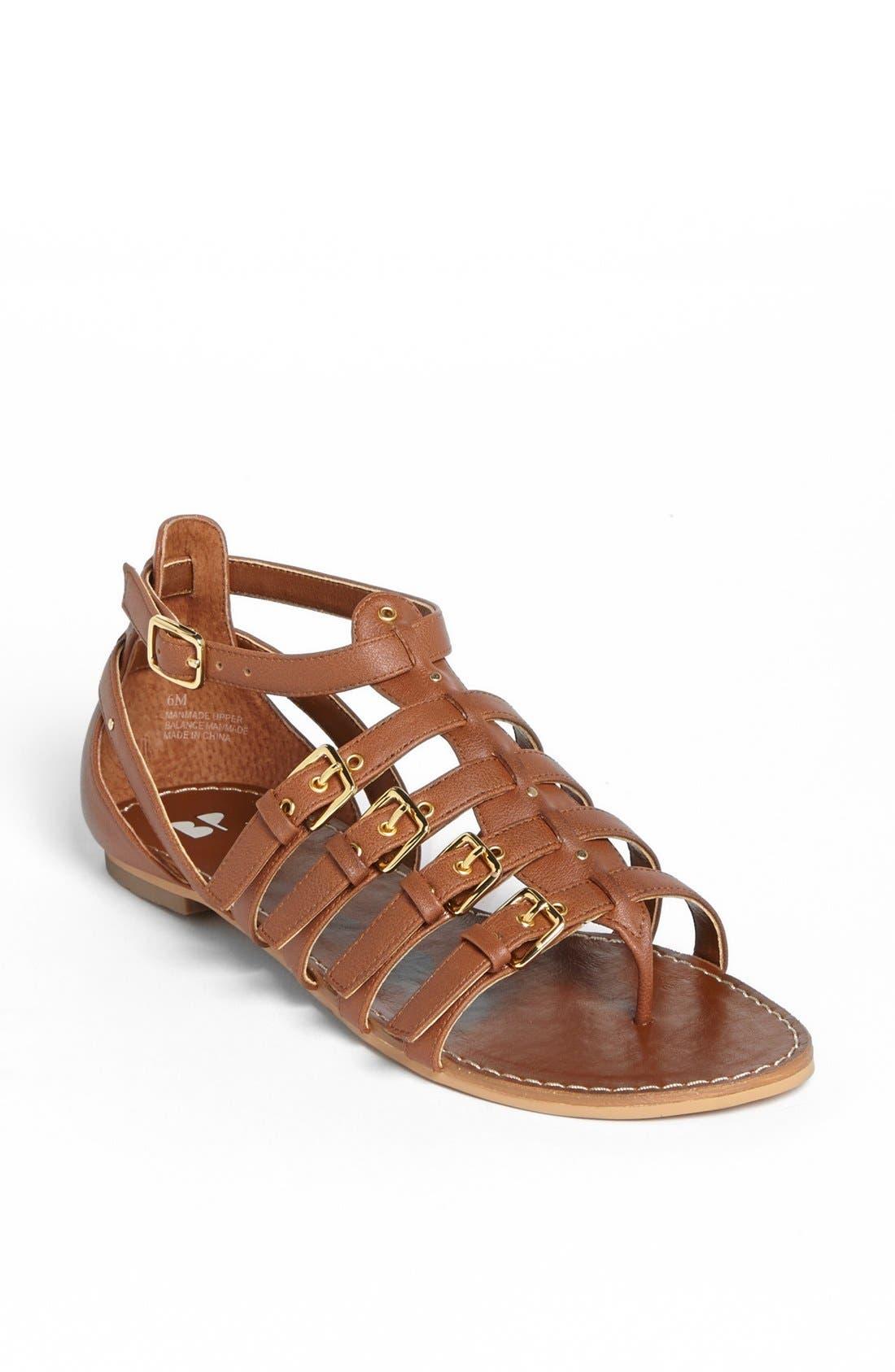 Main Image - BP. 'Marlie' Sandal