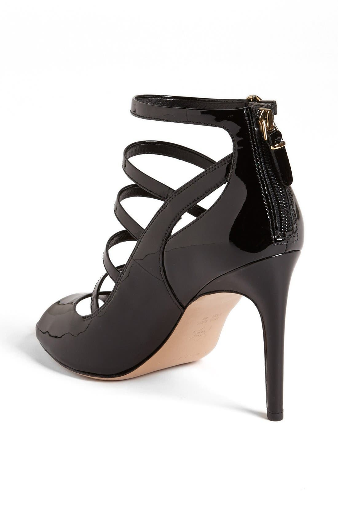 Alternate Image 2  - Via Spiga 'Tabina' Pump