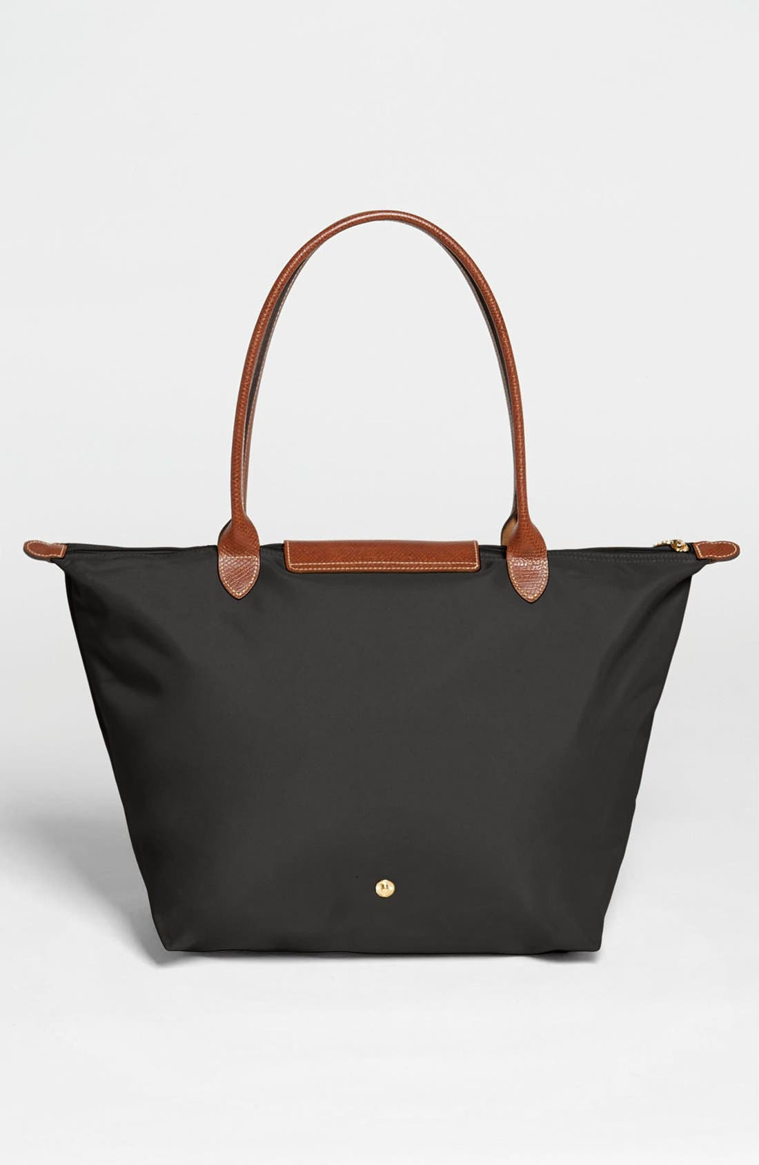 Alternate Image 4  - Longchamp 'Large Le Pliage' Tote