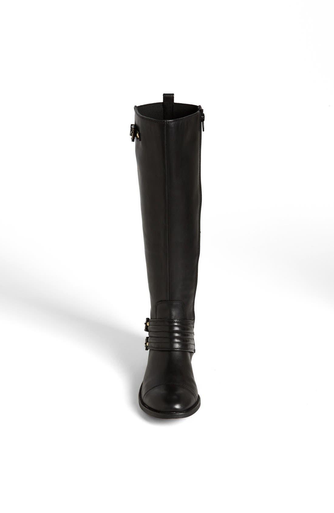 Alternate Image 3  - Jessica Simpson 'Elmont' Boot