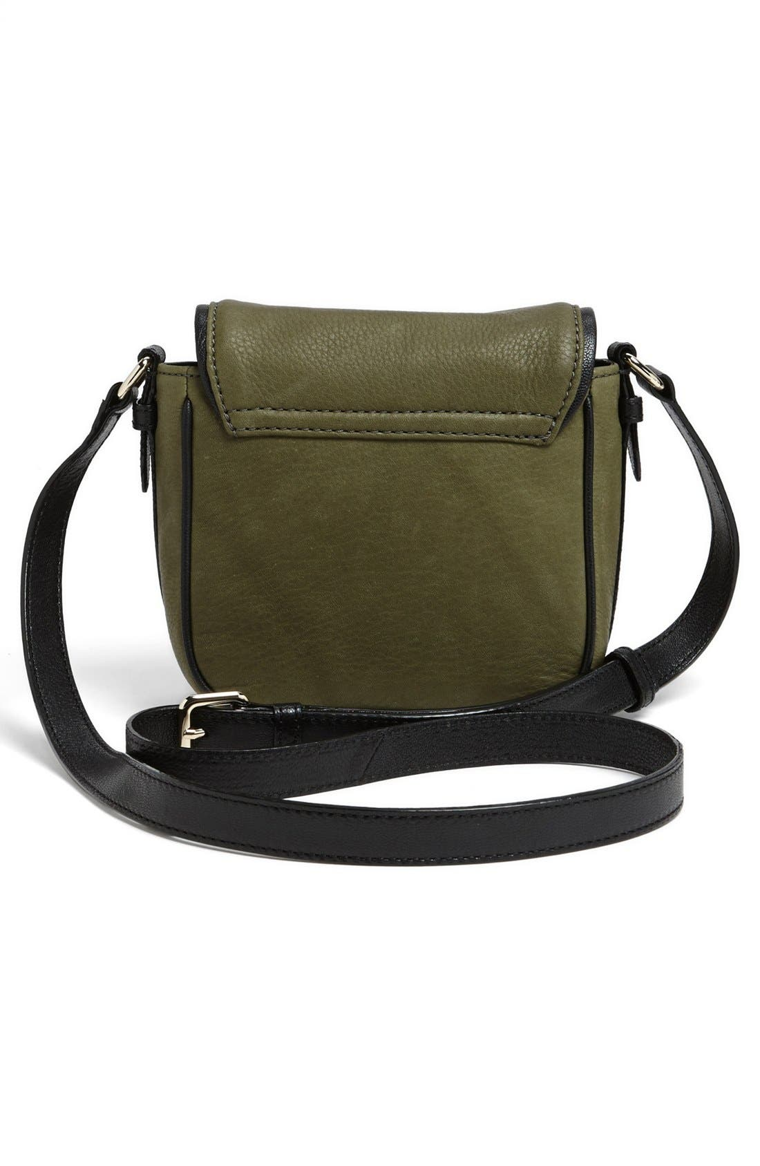 Alternate Image 4  - kate spade new york 'abbey court - charon' crossbody bag