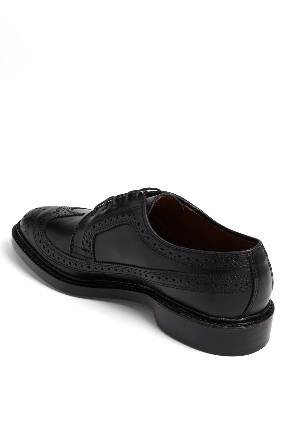 Alternate Image 2  - Allen Edmonds 'MacNeil' Oxford (Men)