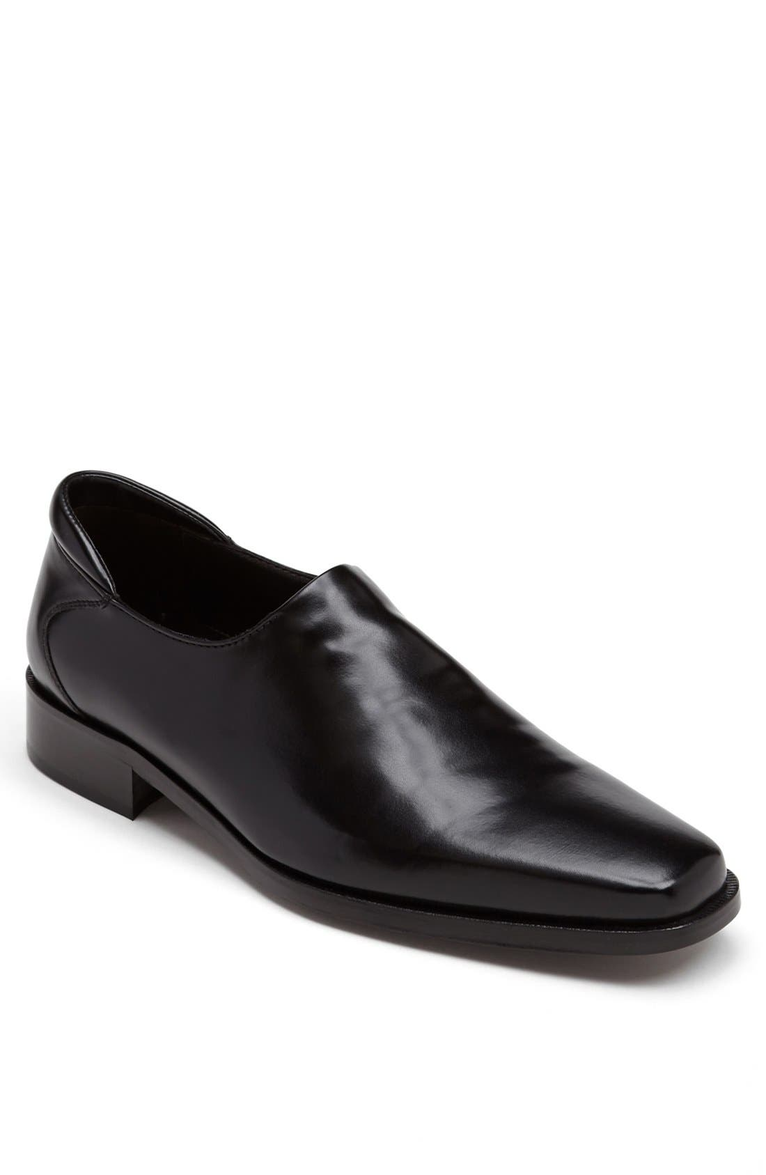Donald Pliner Rex Loafer (Men)