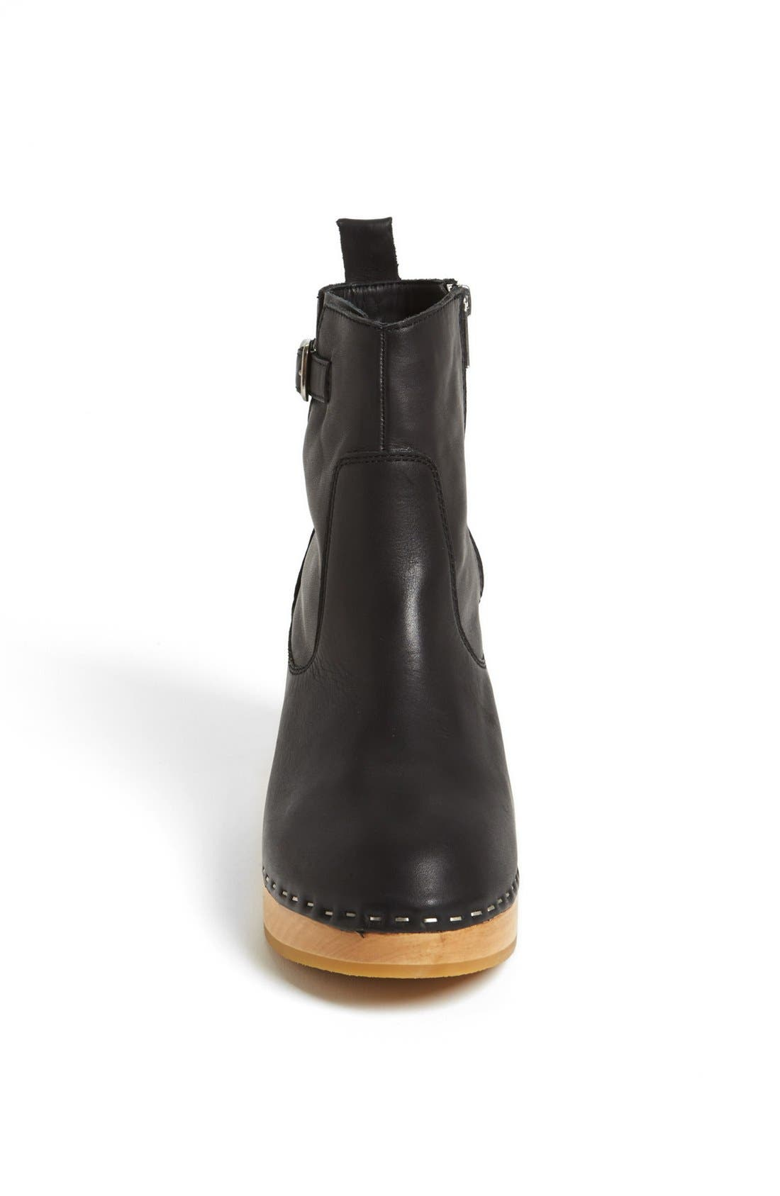 Alternate Image 3  - Steve Madden 'Olaaf' Boot