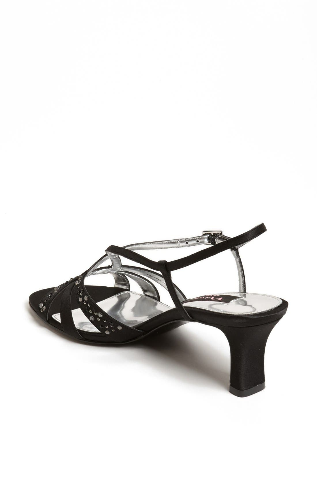 Alternate Image 2  - Nina 'Golby' Sandal
