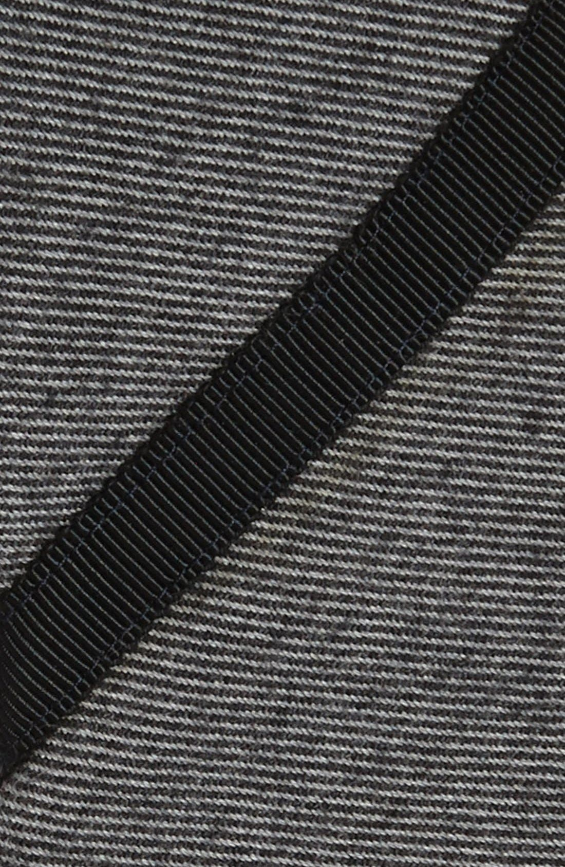 Alternate Image 2  - rag & bone Woven Tie