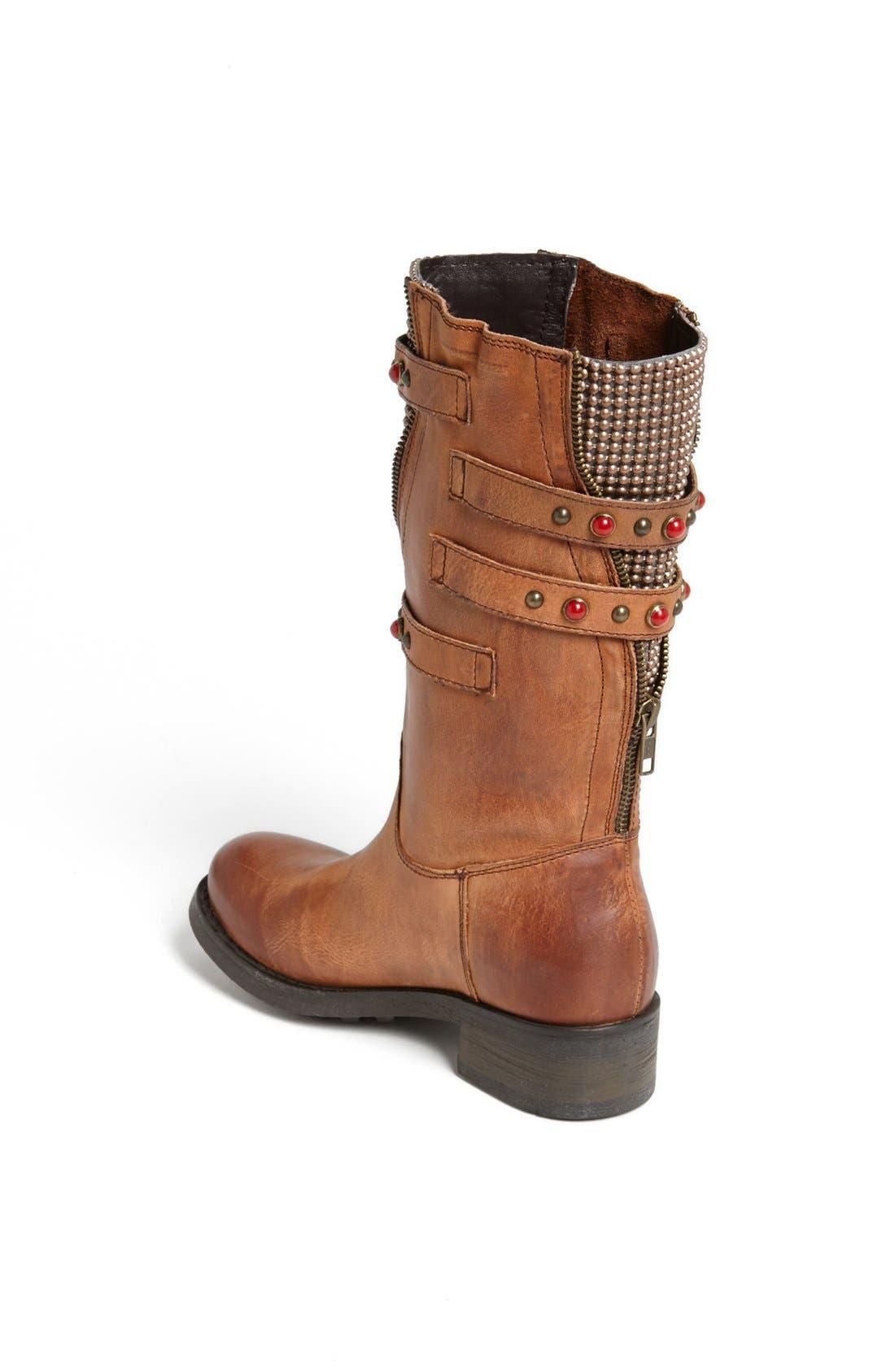 Alternate Image 2  - Nana Pull-On Boot