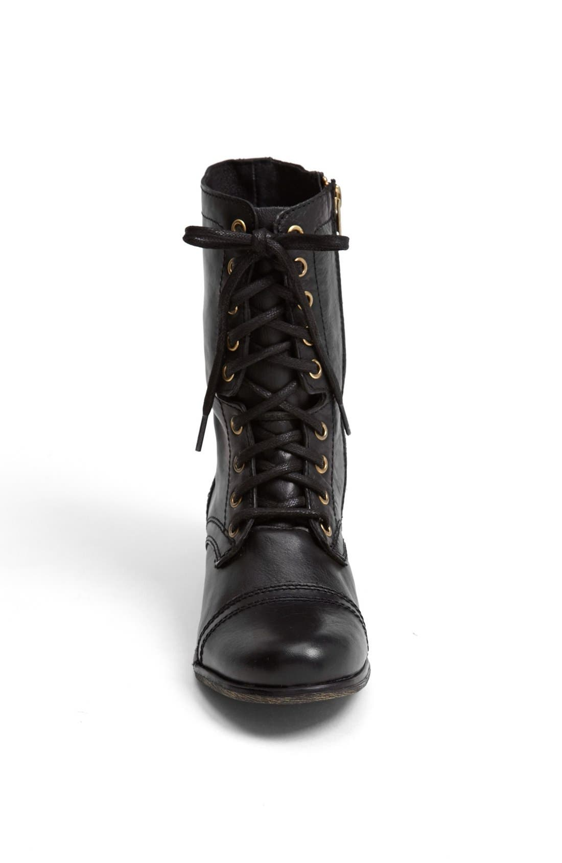 Alternate Image 3  - Steve Madden 'Troopa - Limited Edition' Boot