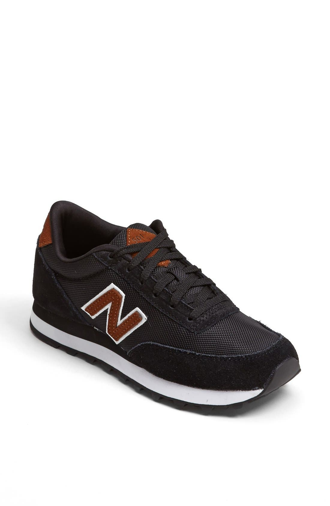 Main Image - New Balance 'Backpack' Sneaker (Women)