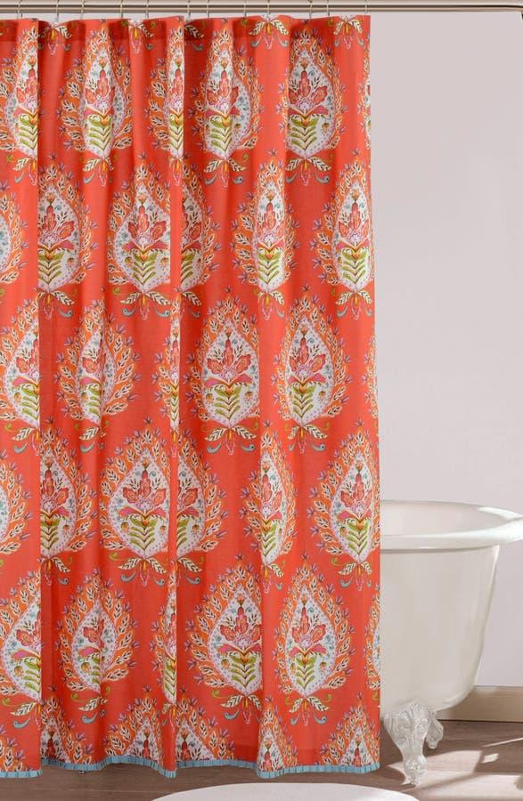 Dena Home \'Kalani\' Shower Curtain | Nordstrom