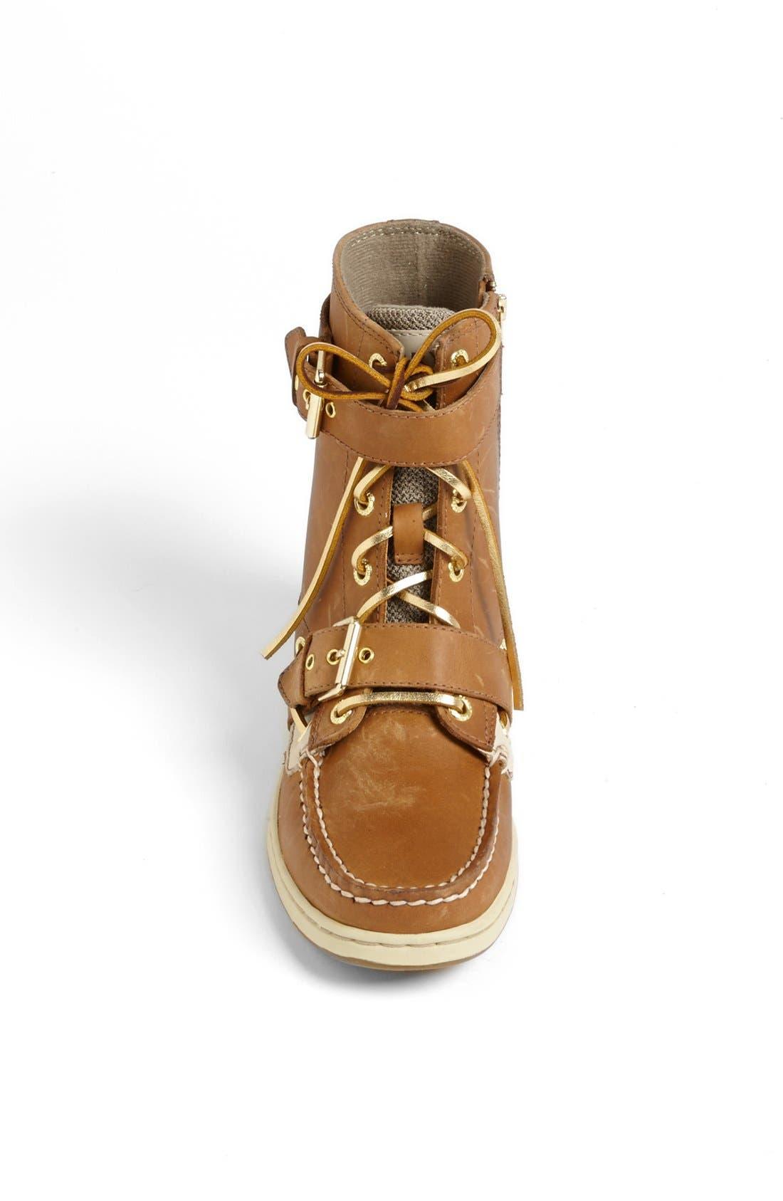 Alternate Image 3  - Sperry Top-Sider® 'Huntley' Boot