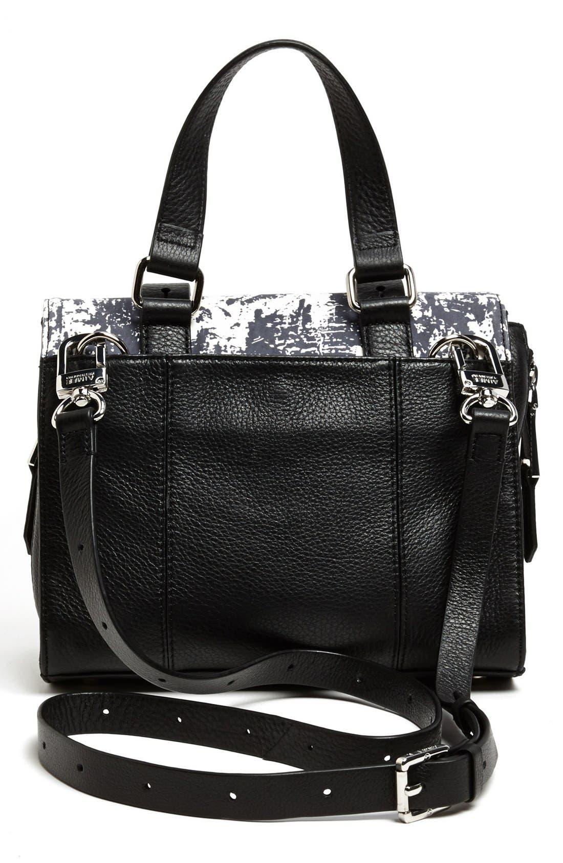 Alternate Image 4  - Aimee Kestenberg 'Sammy' Crossbody Bag, Small