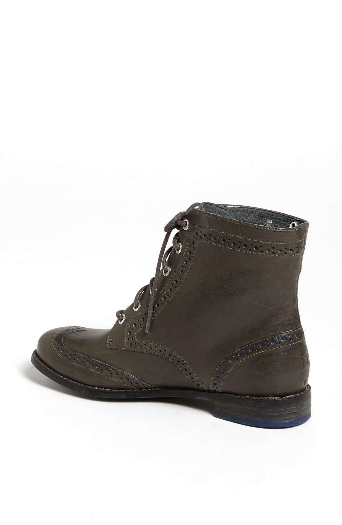 Alternate Image 2  - Sperry Top-Sider® 'Adeline' Boot