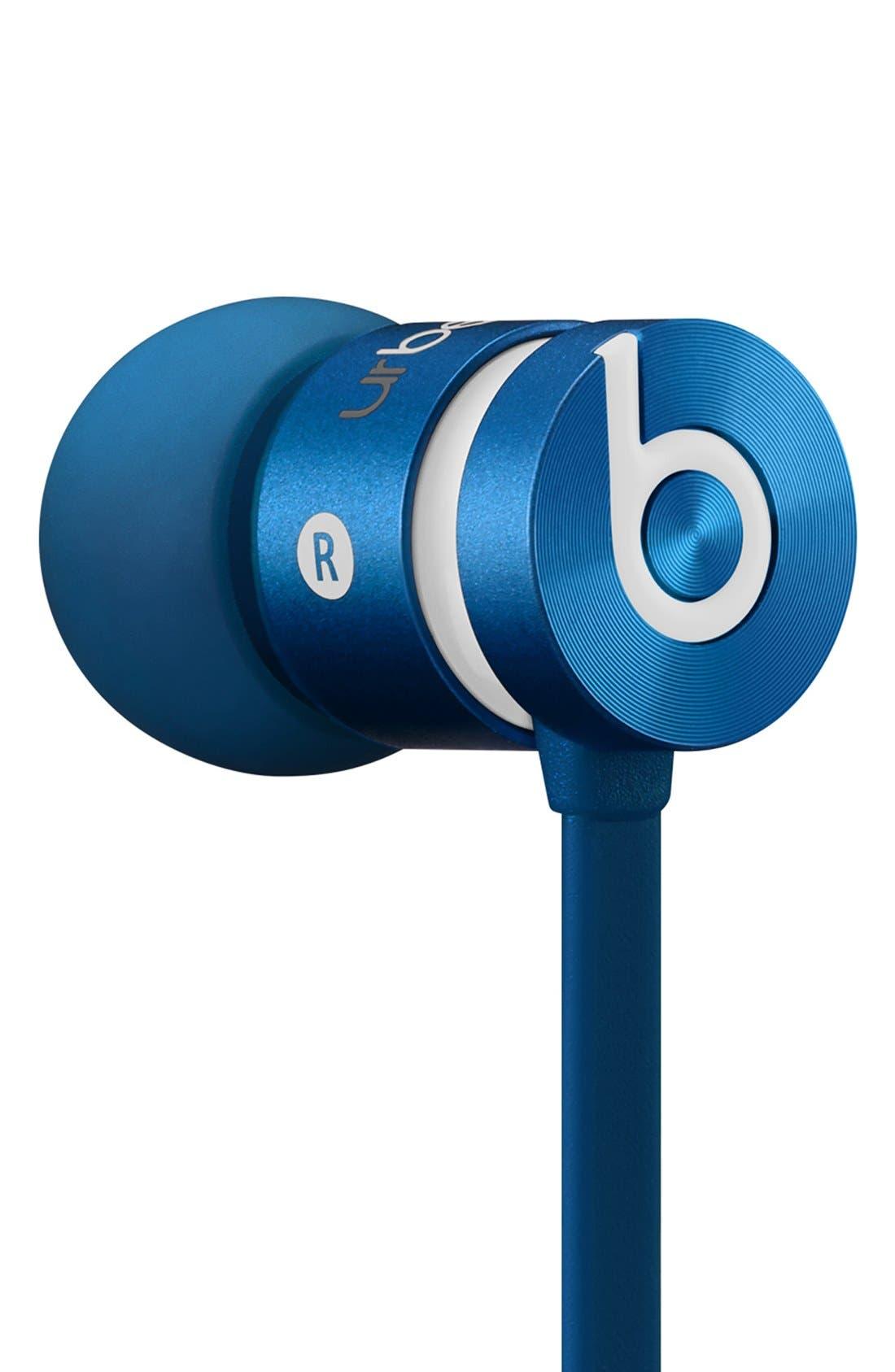 Alternate Image 2  - Beats by Dr. Dre™ 'urBeats™' In-Ear ControlTalk® Headphones