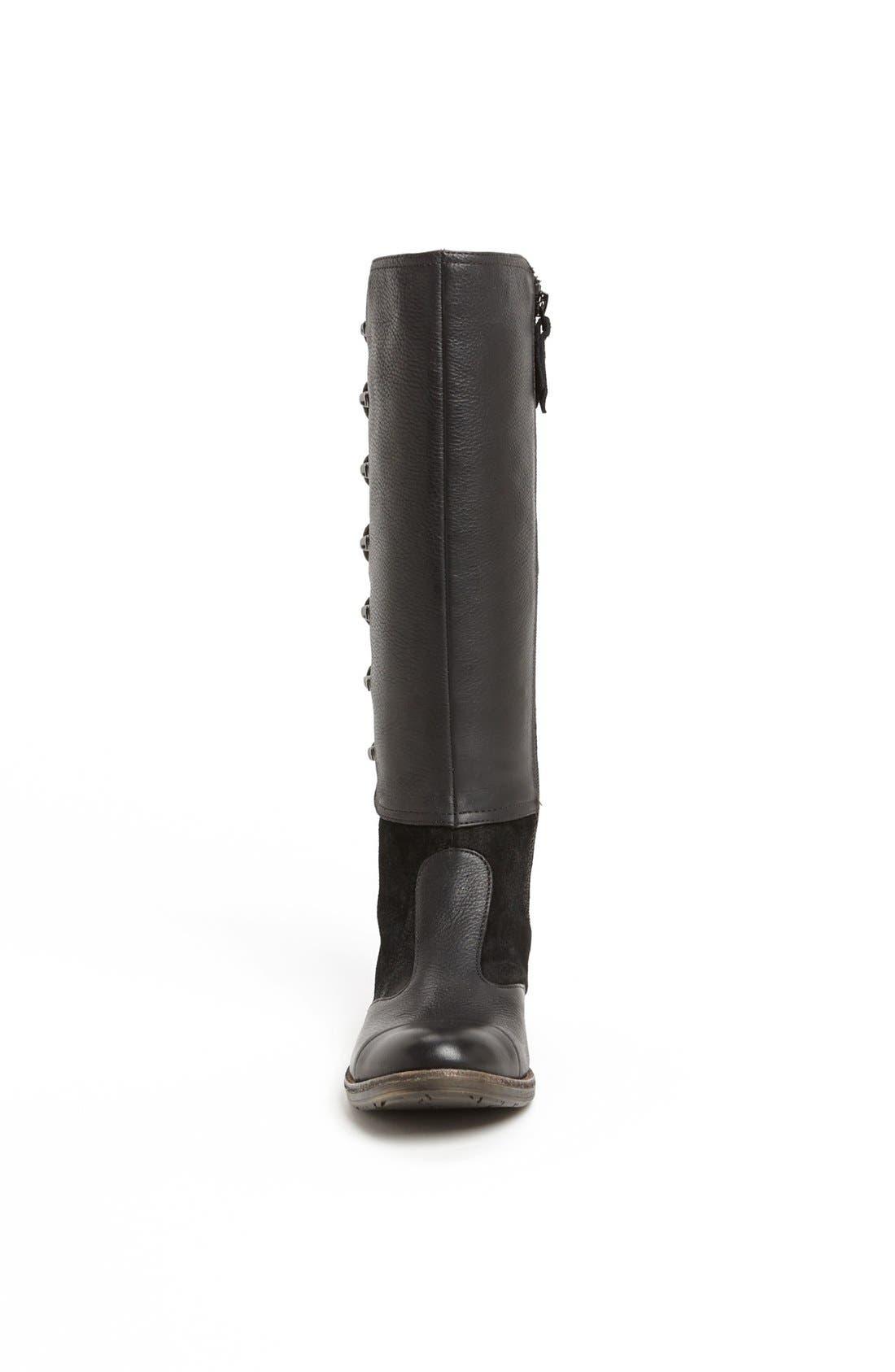 Alternate Image 3  - Naya 'Apollonia' Boot