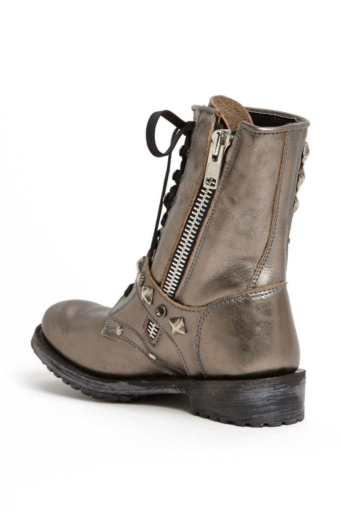 Alternate Image 3  - Ash 'Ryanna' Boot