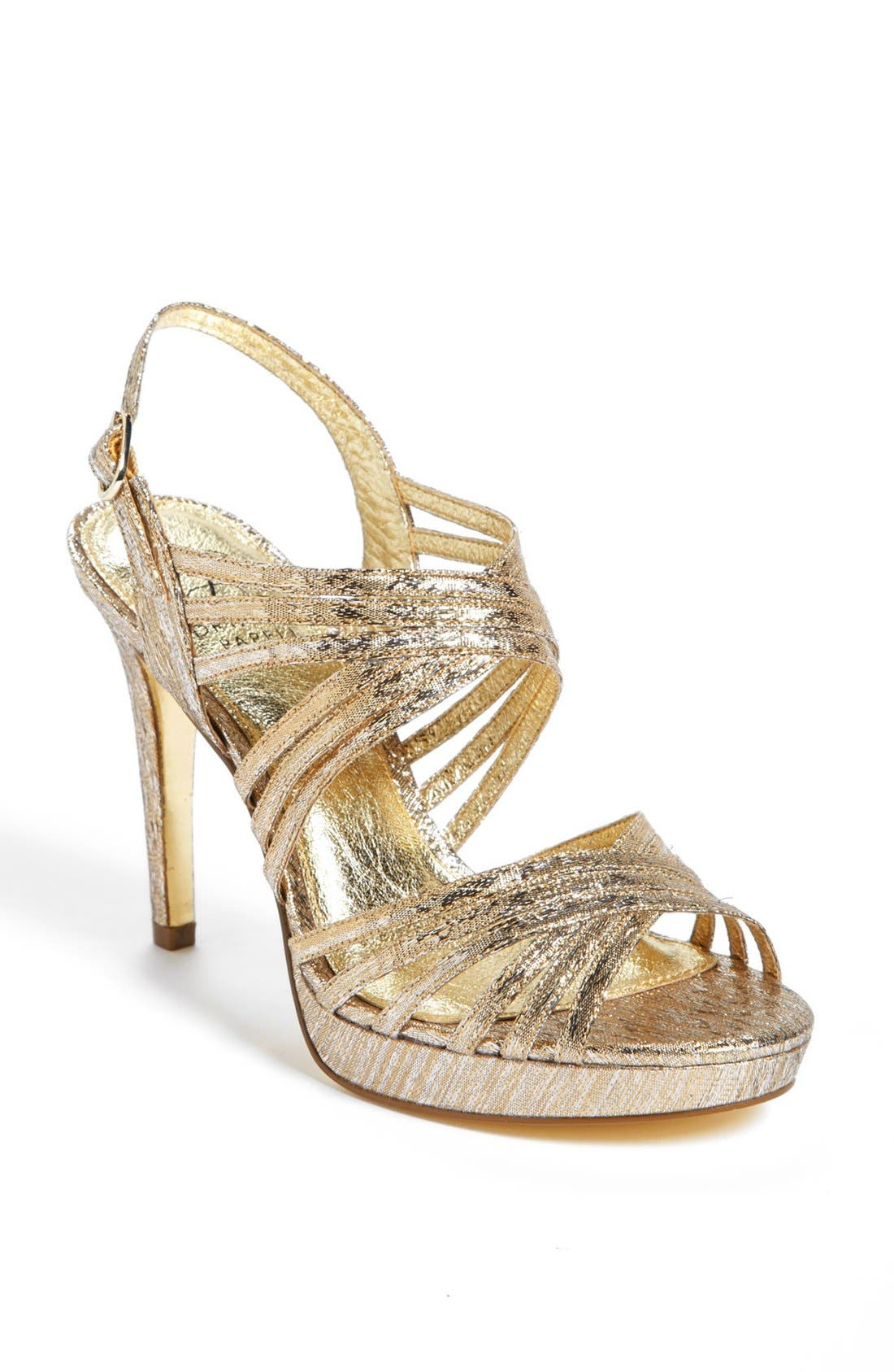 Alternate Image 1 Selected - Adrianna Papell 'Aiden' Sandal
