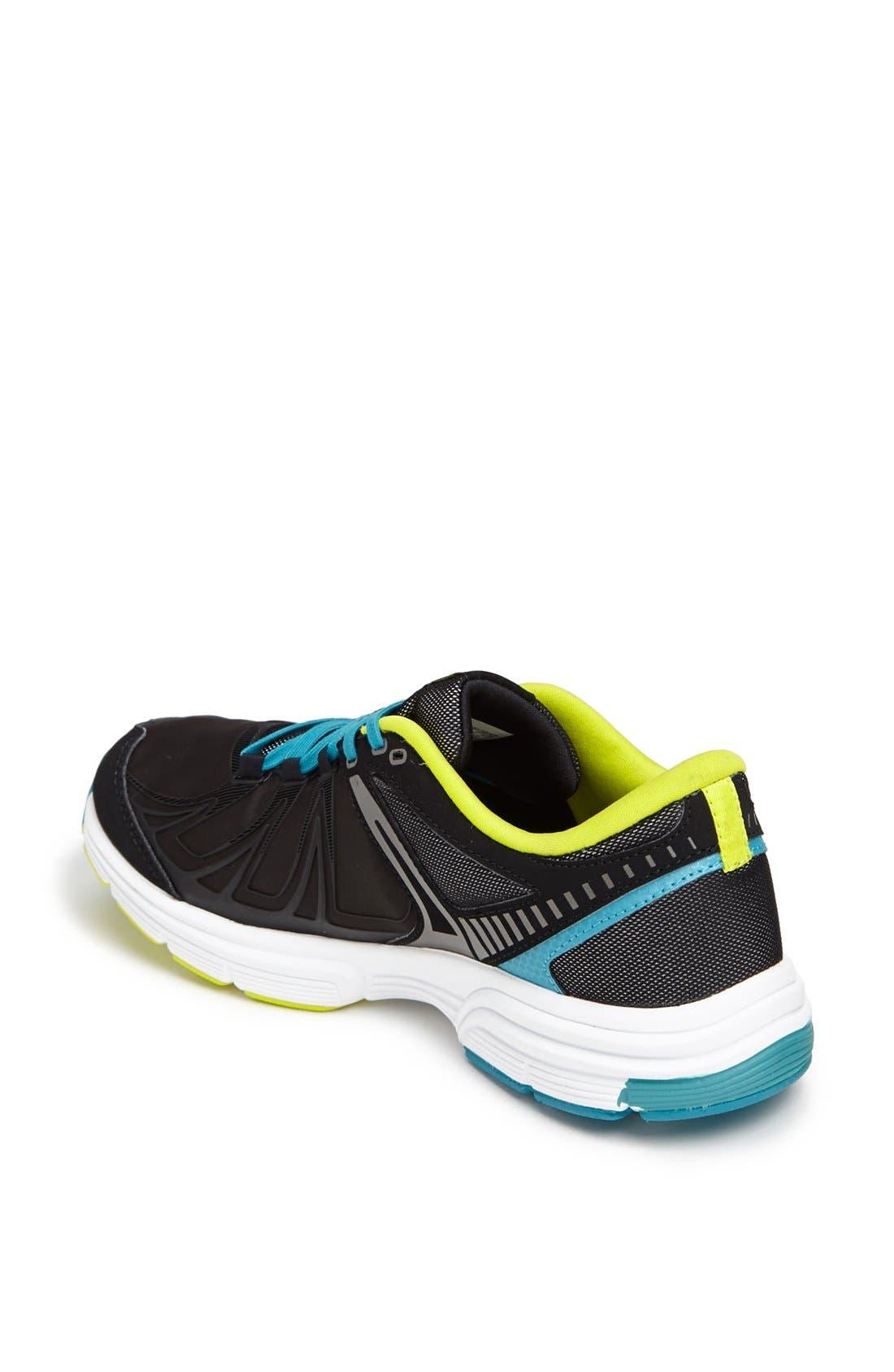 Alternate Image 2  - New Balance '813' Training Shoe (Women)