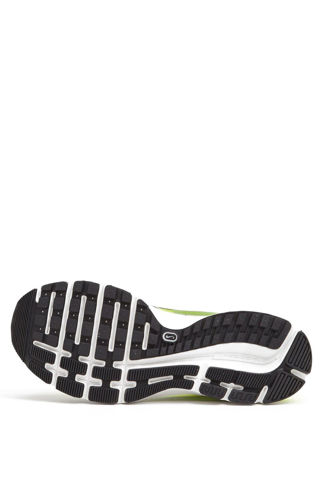Alternate Image 4  - Nike 'Air Pegasus+ 30' Running Shoe (Men)