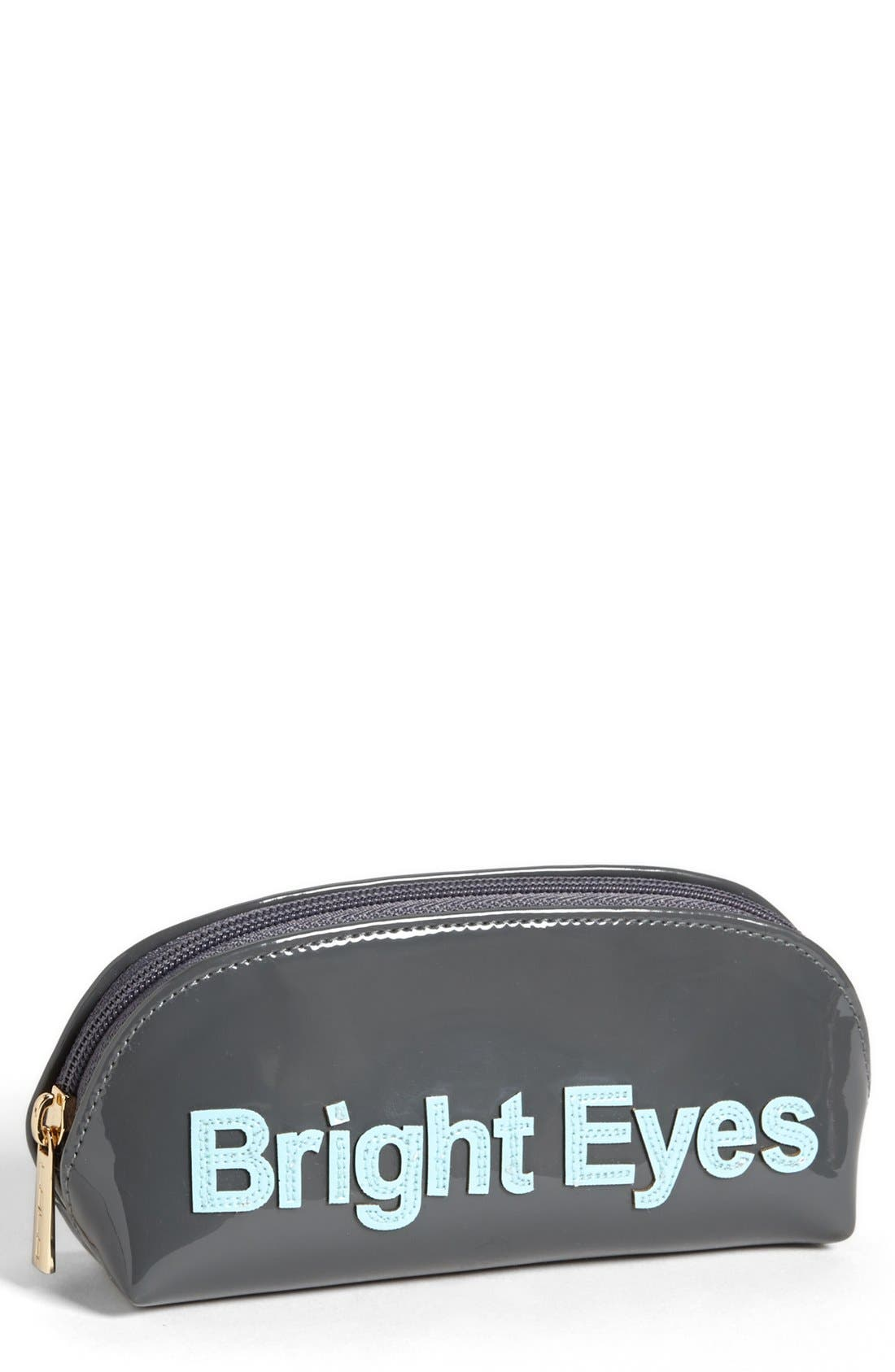 Alternate Image 1 Selected - Lolo Sunglasses Pouch (Nordstrom Exclusive)