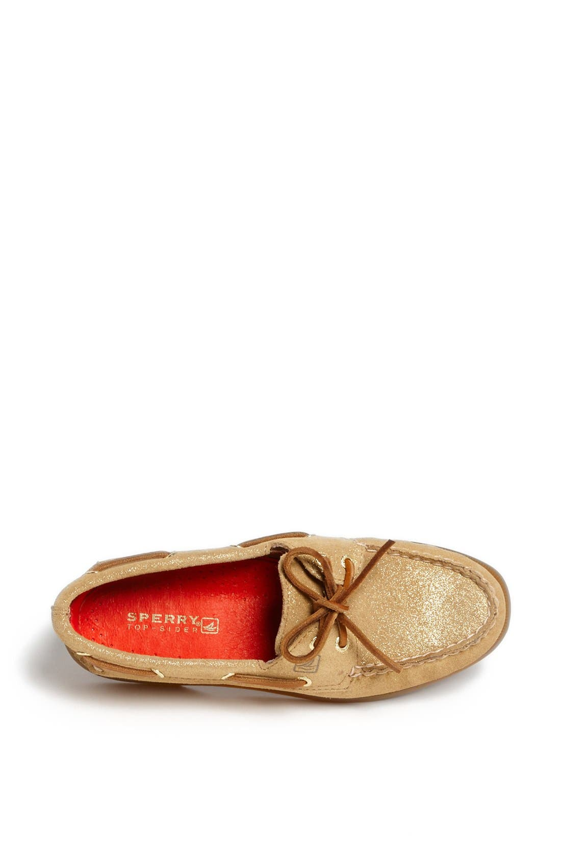 Alternate Image 3  - Sperry 'Authentic Original' Boat Shoe (Women)