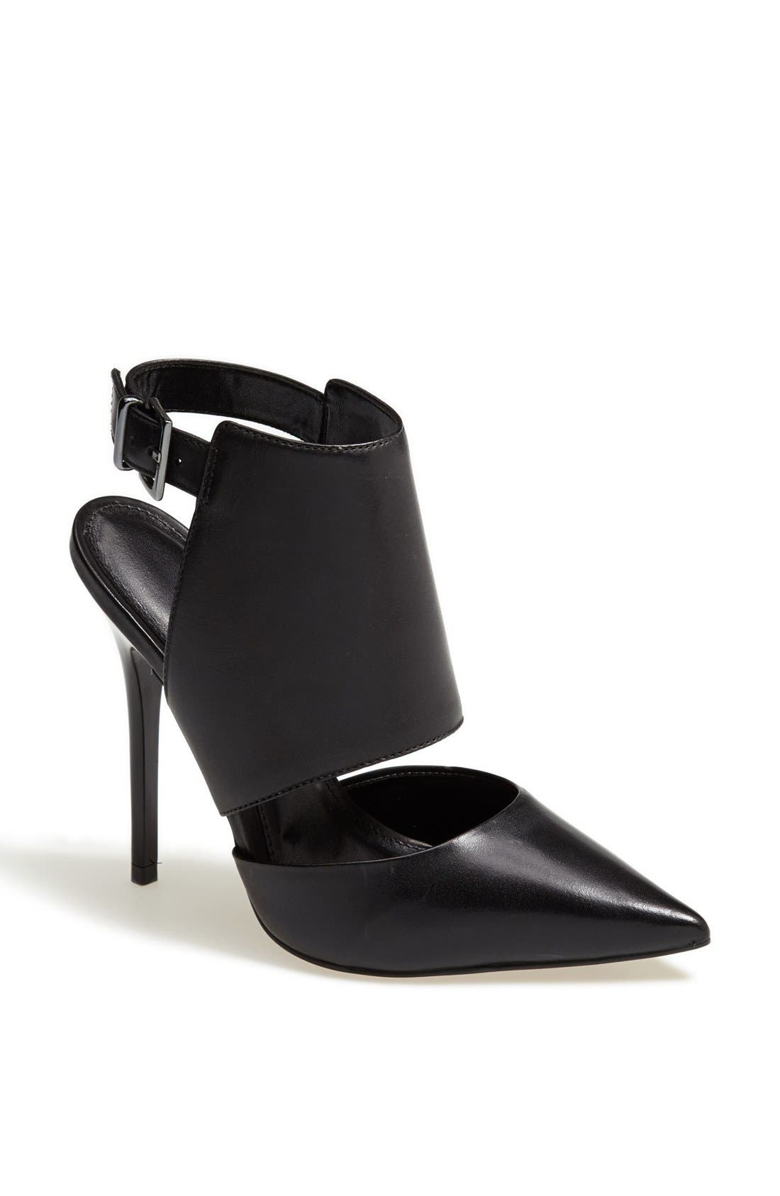Alternate Image 1 Selected - Carvela Kurt Geiger 'Gain' Pump