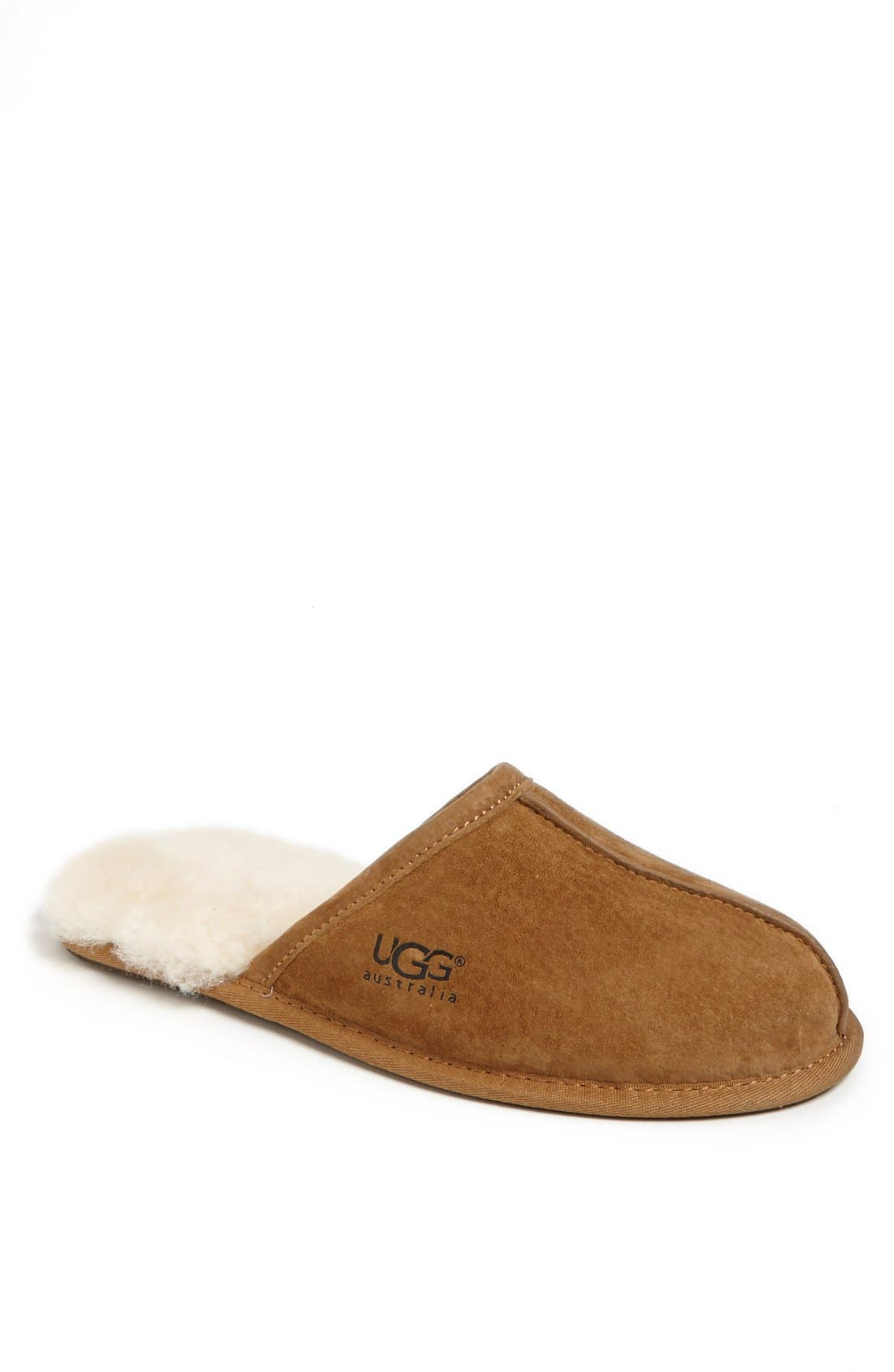 UGG® Scuff Slipper (Men)