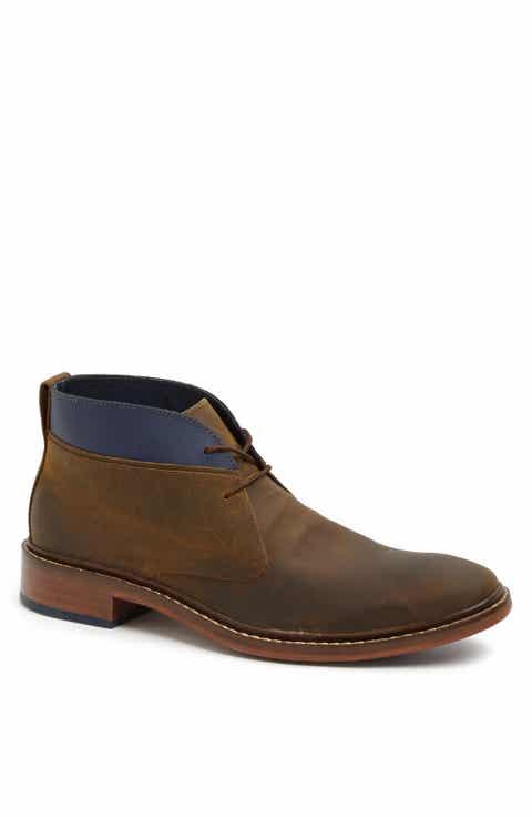 Cole Haan Colton Chukka Boot Men Nordstrom Exclusive