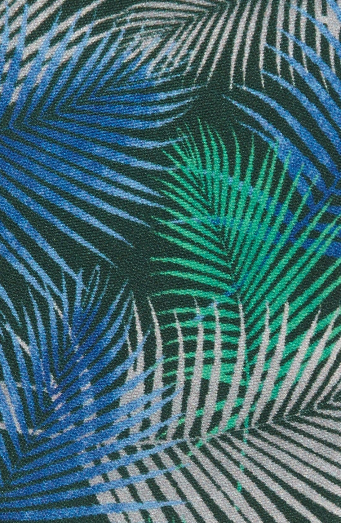 Alternate Image 2  - EDIT by The Tie Bar 'Novelty' Silk Tie (Nordstrom Exclusive)