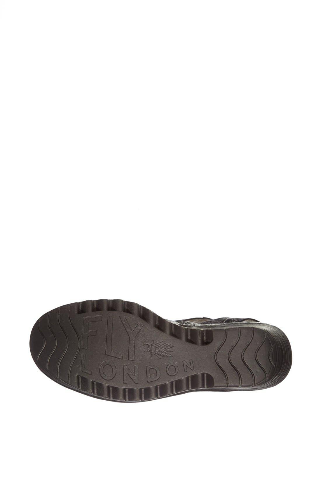 Alternate Image 4  - Fly London 'Yala' Sandal
