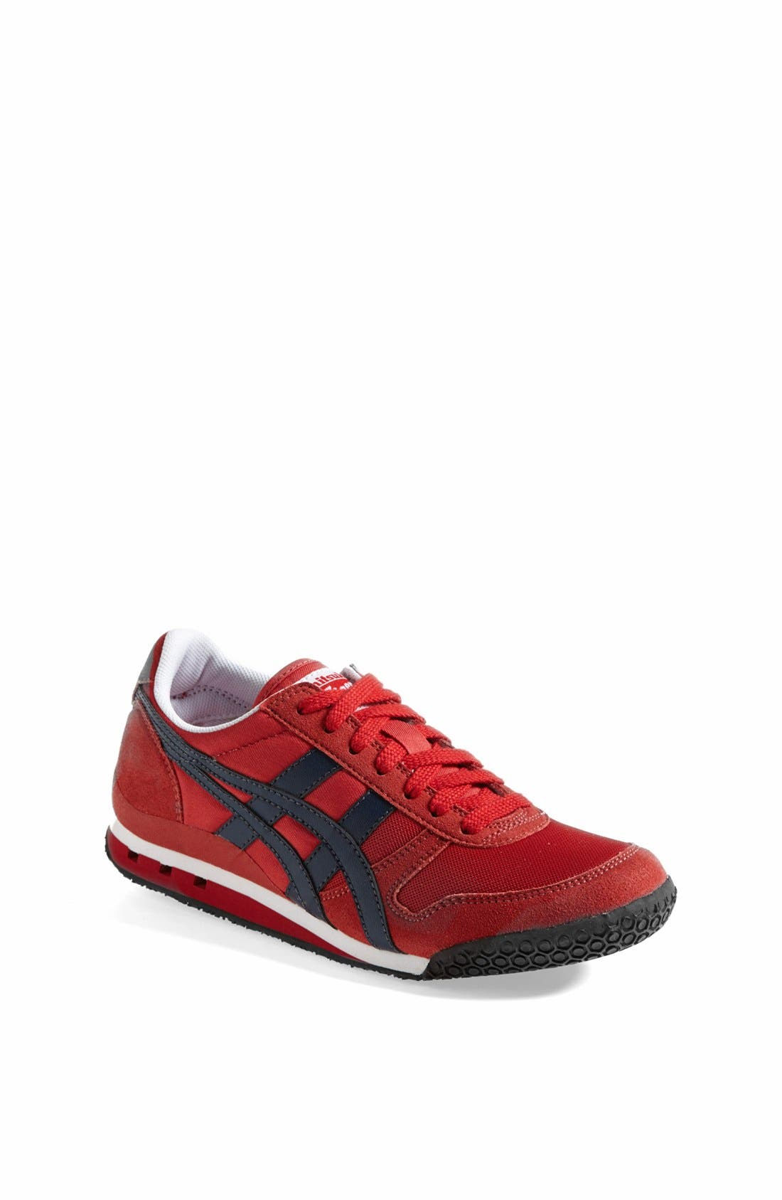Alternate Image 1 Selected - Onitsuka Tiger™ 'Ultimate 81' Sneaker (Toddler, Little Kid & Big Kid)