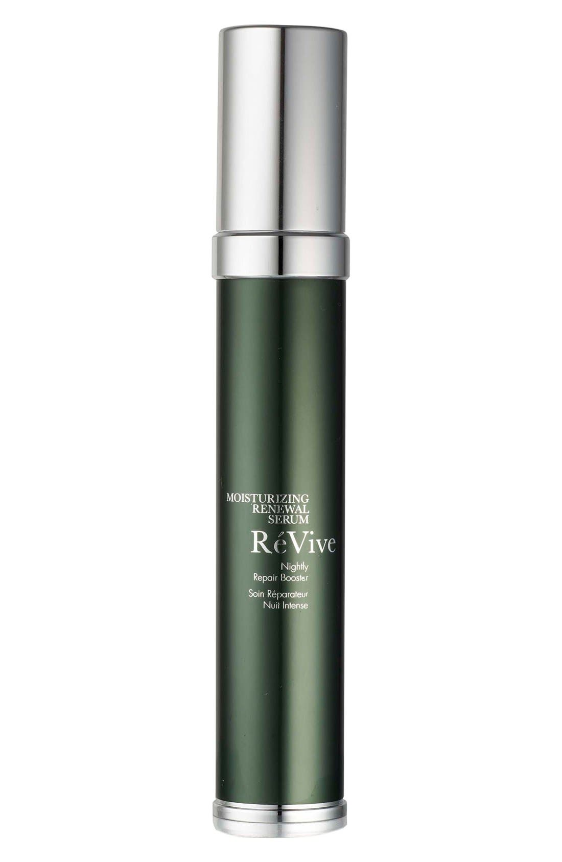 RéVive® Moisturizing Renewal Serum