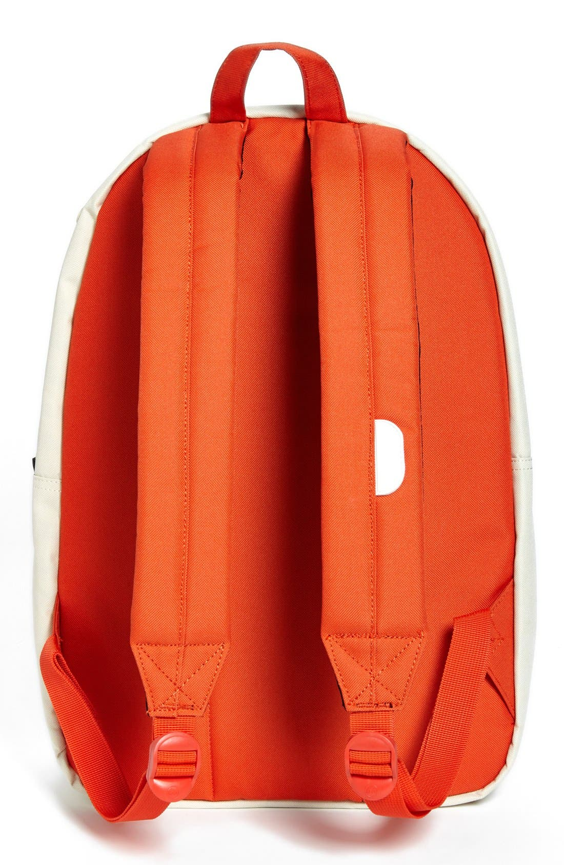 Alternate Image 2  - Herschel Supply Co. 'Settlement - Rad Cars with Rad Surfboards Collection' Backpack