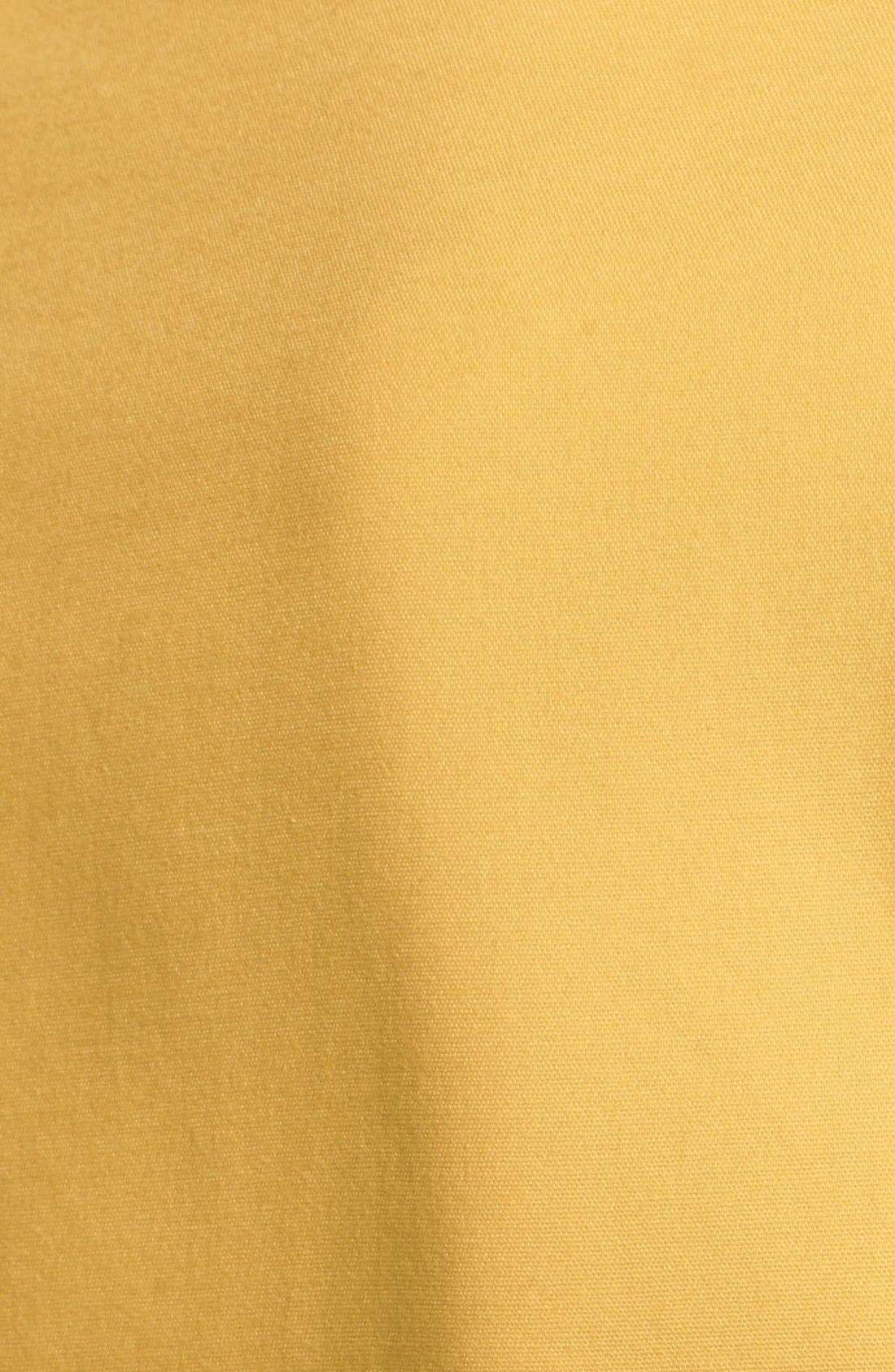 Alternate Image 3  - Vince Camuto Two Button Blazer