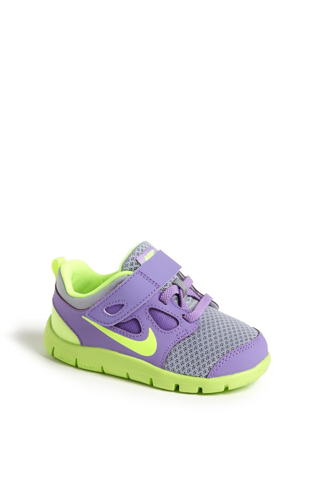 Nordstrom Nike Enfant Gratuit