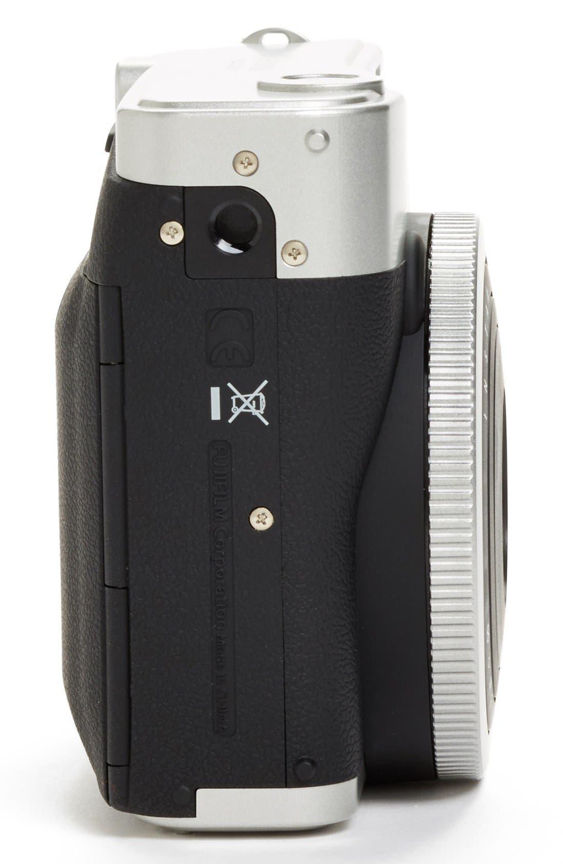Alternate Image 3  - Fujifilm 'instax mini 90 Neo Classic' Instant Film Camera
