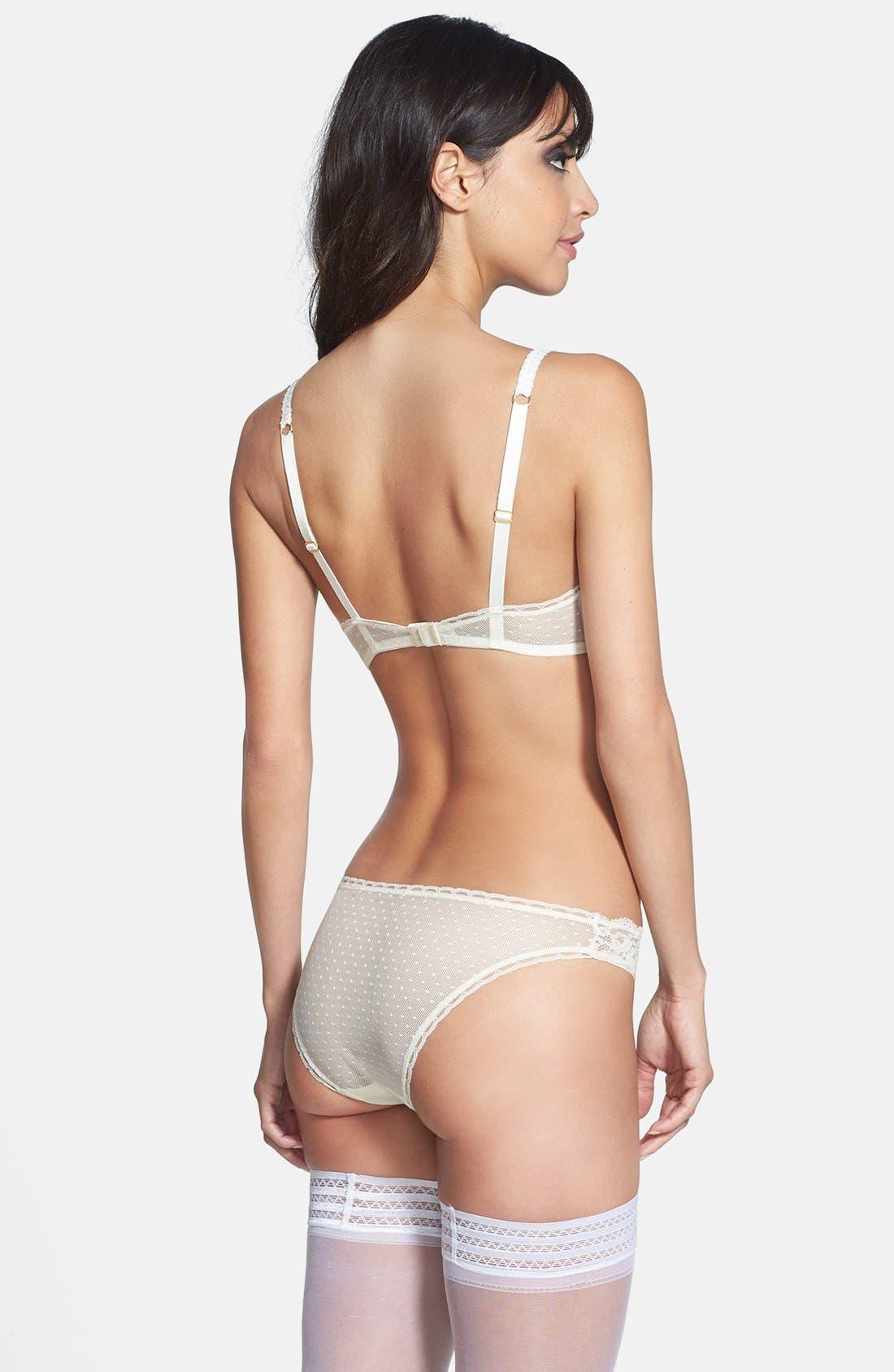 Alternate Image 4  - Stella McCartney 'Victoria Raving' Bikini