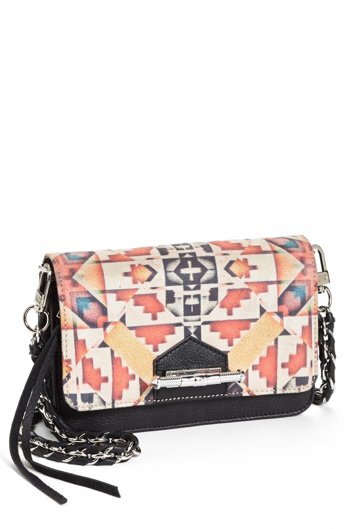 Alternate Image 1 Selected - Aimee Kestenberg Crossbody Bag