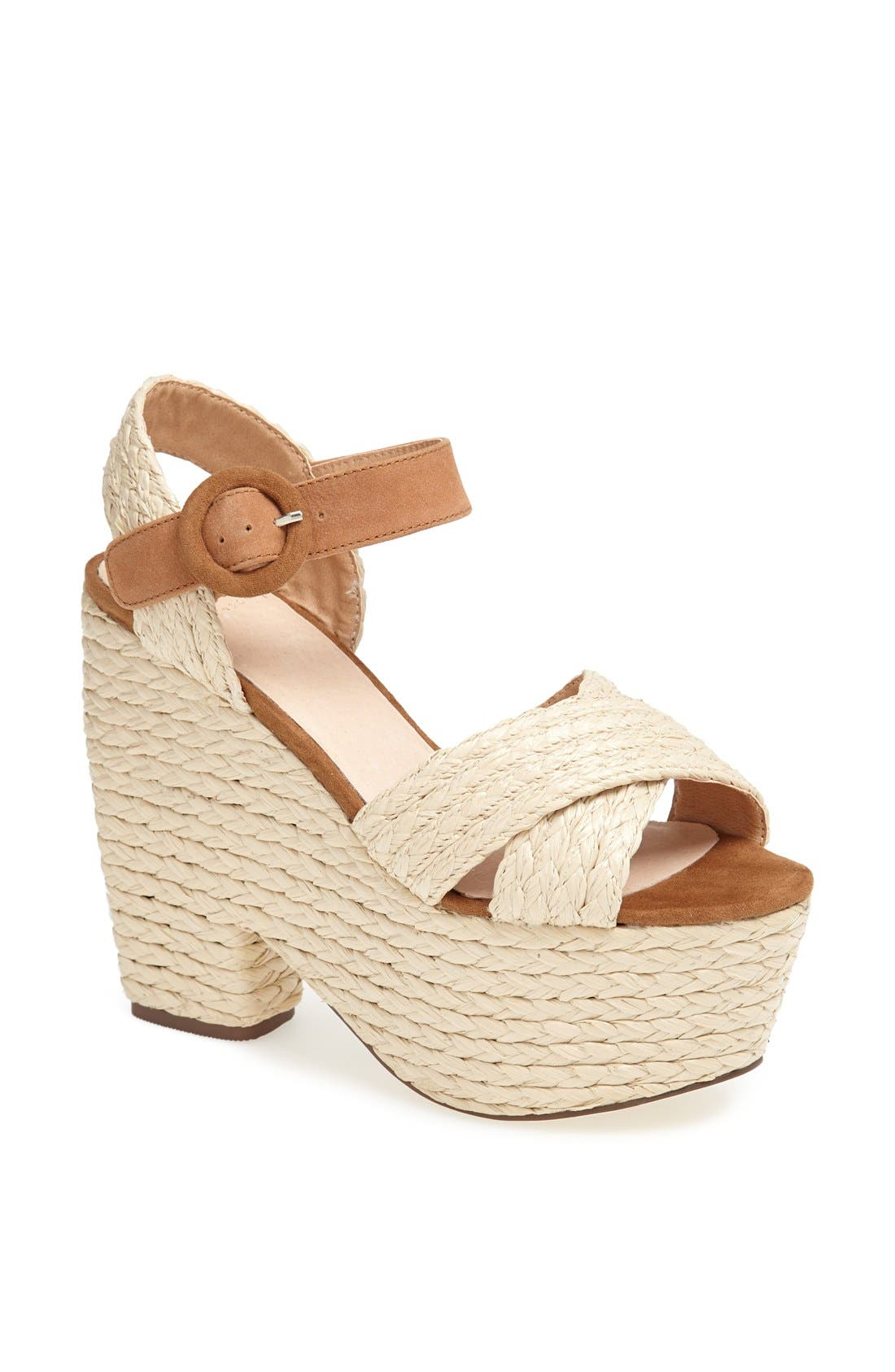 Main Image - Shellys London 'Kaawen' Sandal
