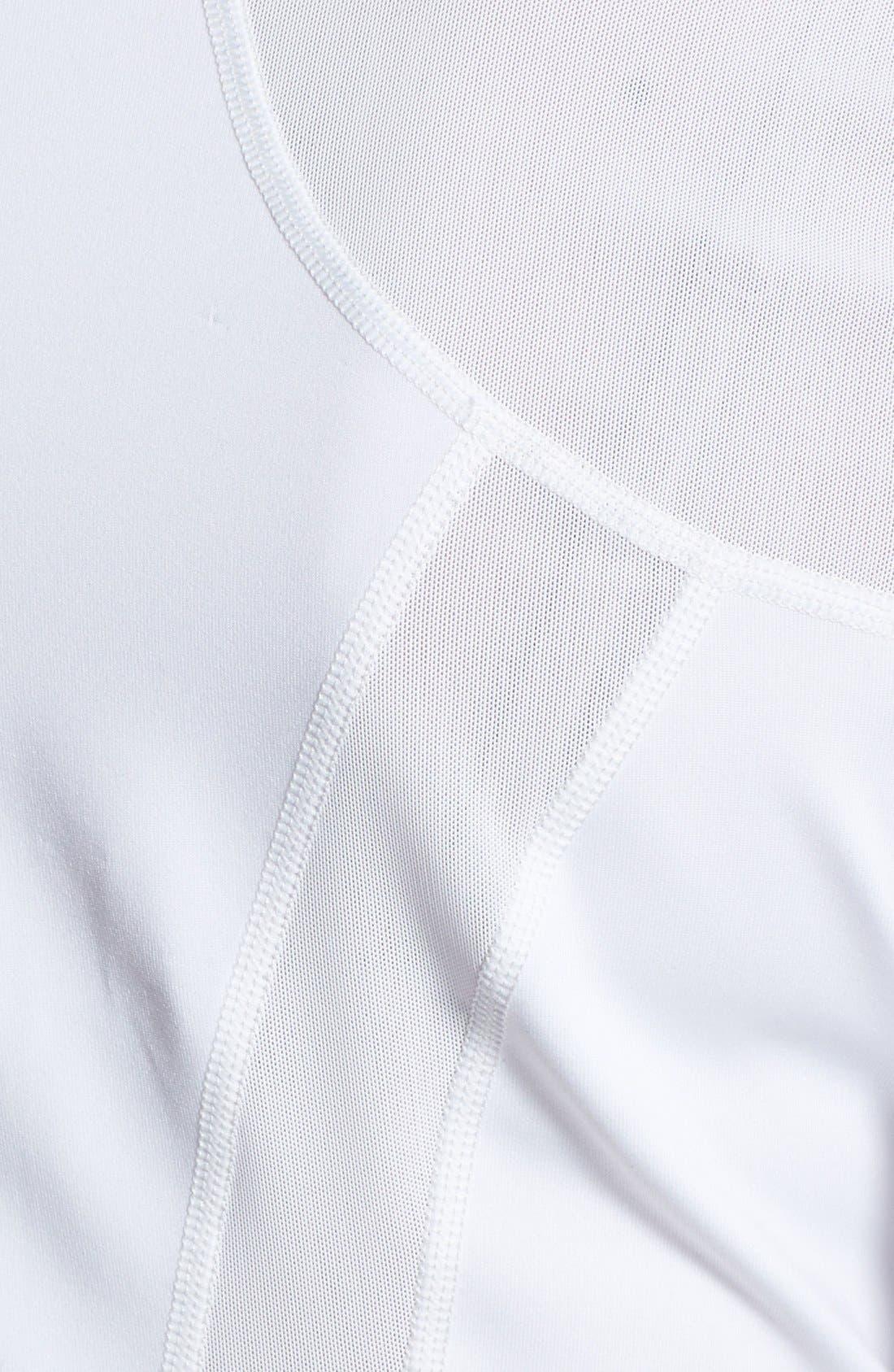 Alternate Image 3  - Zella 'Halo - Sunburst' Jacket