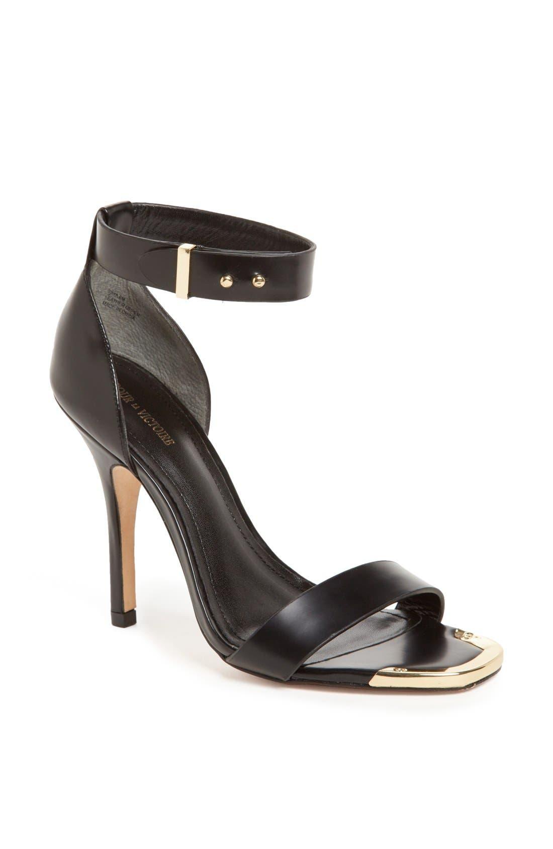 Main Image - Pour la Victoire 'Yaya' Sandal