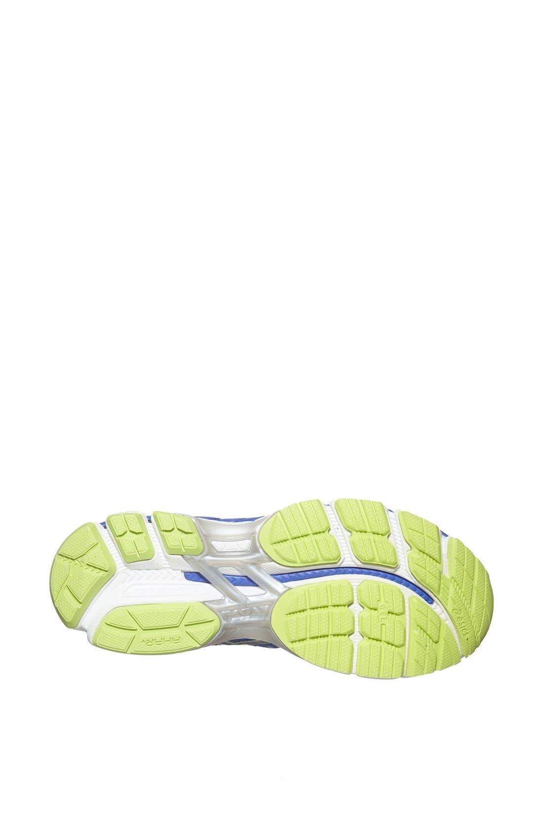 Alternate Image 4  - ASICS® 'GT-2000 Lite Show' Running Shoe (Women)