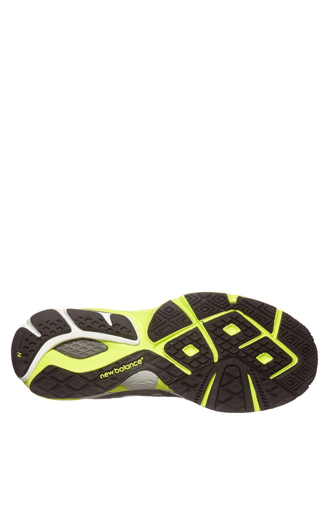 Alternate Image 4  - New Balance '770' Running Shoe (Men)